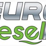 Tiêu chuẩn khí thải EURO 4 áp dụng cho xe tải có gì mới?